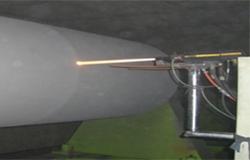 碳化钨辊工艺